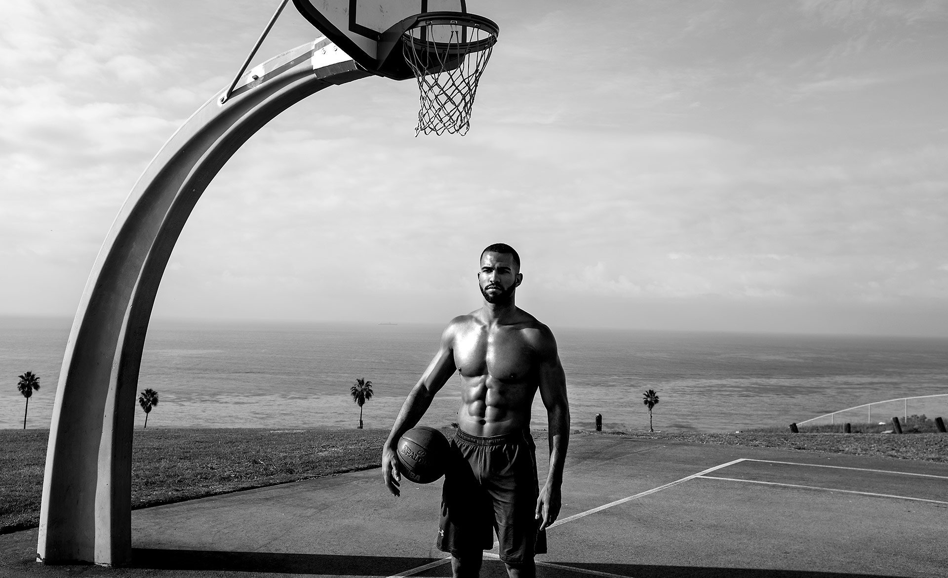 Portrait_basketball
