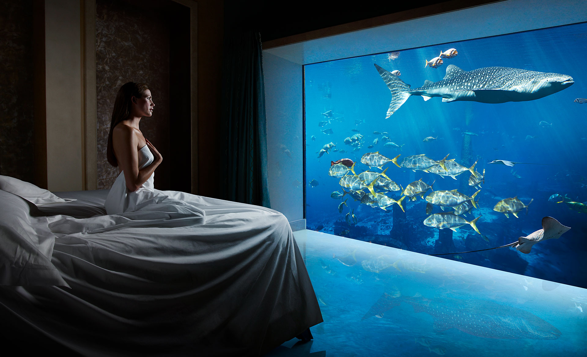 atlantis_bedroom