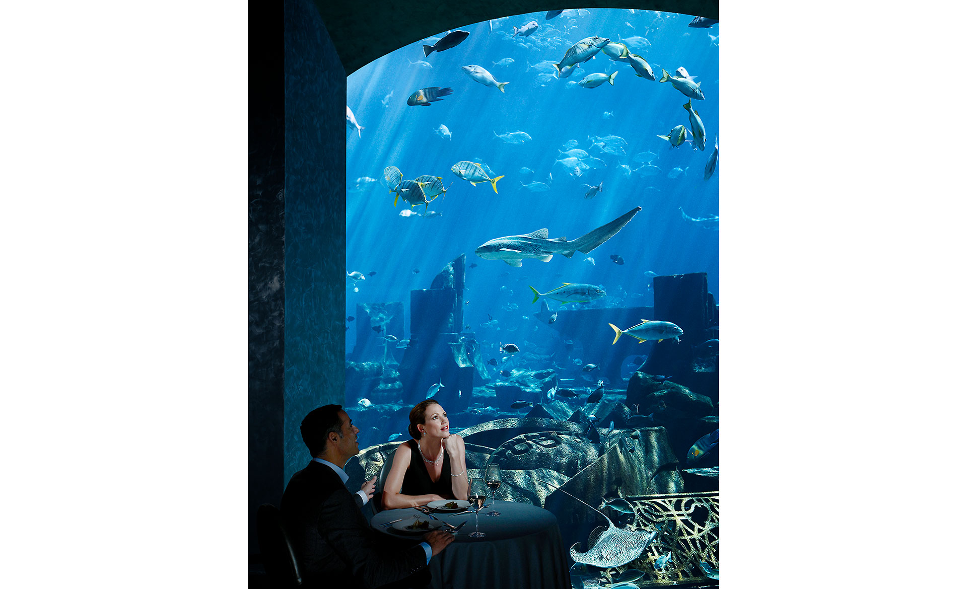 atlantis_dining